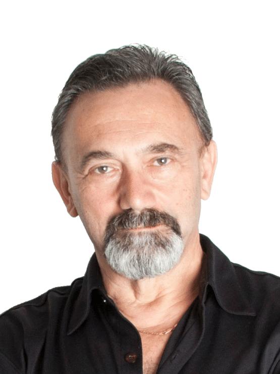 Massimo Marinoni
